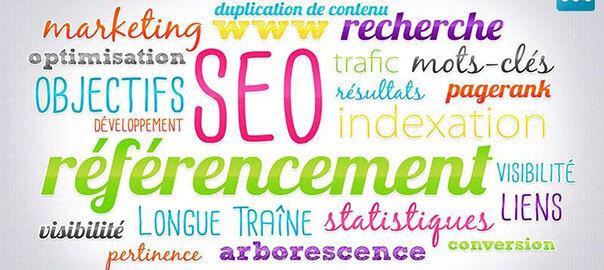 referencement-naturel-seo-webmaster-freelance2