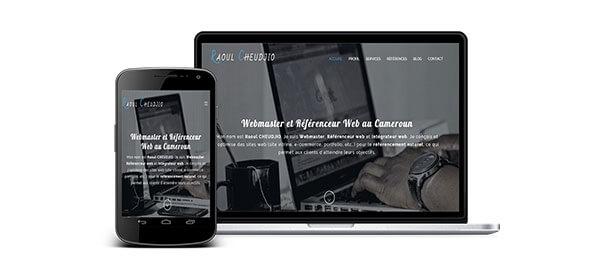 webmaster-freelance-responsive