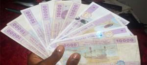 gagner-argent-site-web-franc-cfa