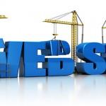 5 Bonnes raisons de créer votre site web