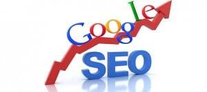 google-seo-longue-traine