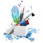 Infographie: 10 outils gratuits pour optimiser votre site