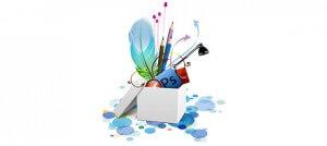 infographie-webmaster-freelance