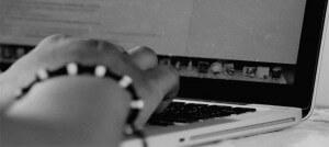 redaction-web-webmaster-freelance-raoul-cheudjio-ok