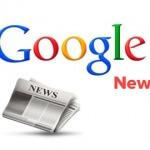 Augmentez la visibilité de votre site avec Google News