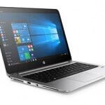 HP fait connaître ses ordinateurs portables équipés d'écrans anti-piratage intégrés