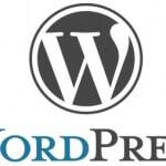 Comment ajouter la date de dernière connexion des utilisateurs dans WordPress